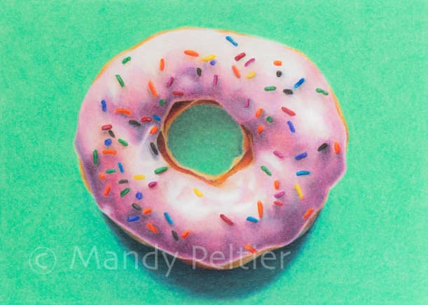 donutwatermark (1 of 1)