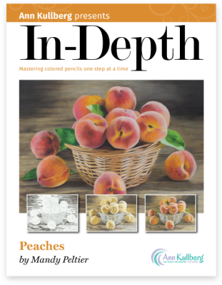 In-Depth-Peaches-Colored-Pencil-Tutorial_grande