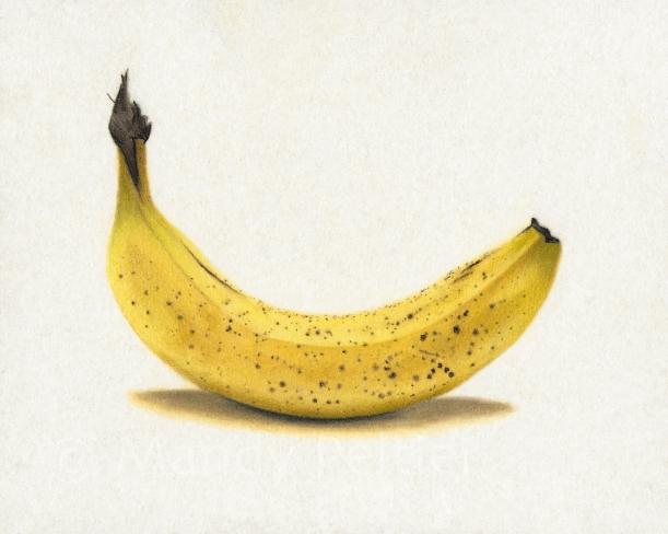 bananareferencephotowatermark (1 of 1)