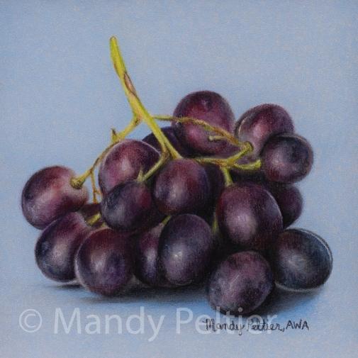 grapeswatermark