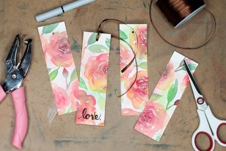 ValentineBookmarks